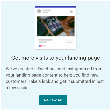 landingpage-reviewad