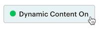 email-contentblock-dynamiccontenton