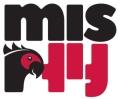 Misfit Branding Logo
