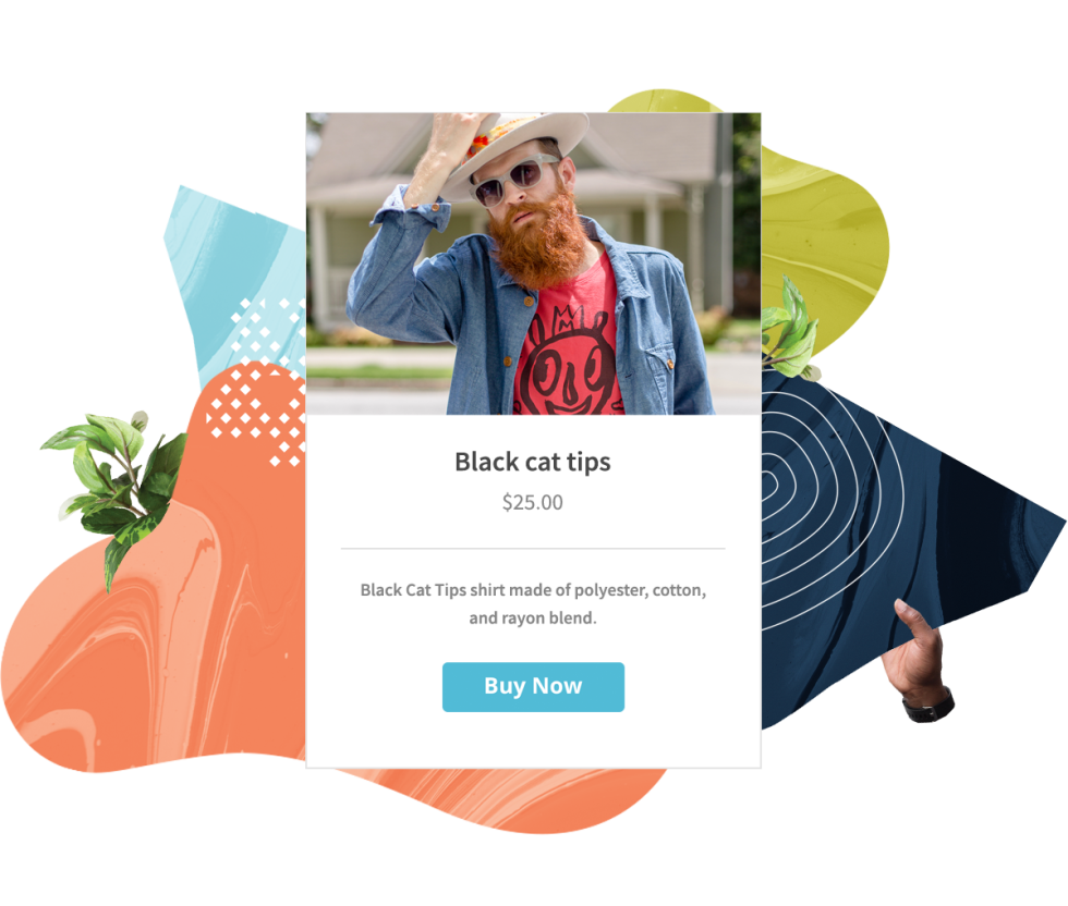 Hero image for Introducing Product Blocks