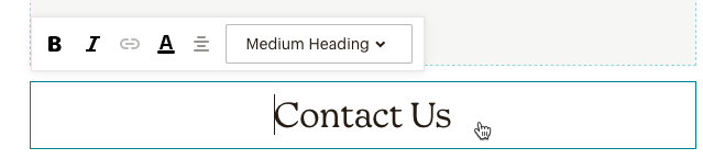 contact-form-header