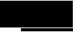 Pure Minds logo
