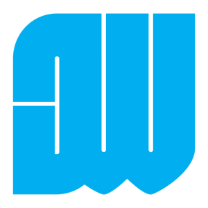 Good Websites Ltd. Logo