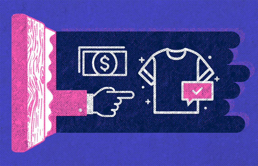 Hero image for Testing Your Way to Better Facebook Ads in MailChimp