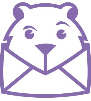 EmailBeaver Logo
