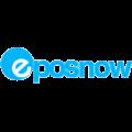 Epos Now & MailChimp Integration