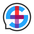 LetsTalk Strategy Logo