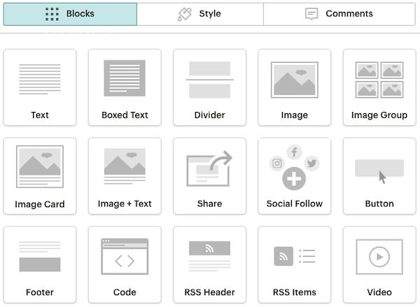 example-contentblocks-rssblocks