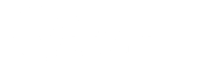 Bauer Entertainment Marketing logo