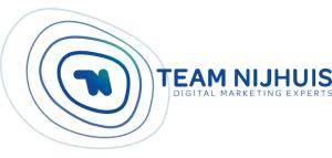 Team Nijhuis Logo