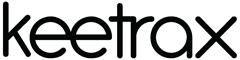 Keetrax Logo