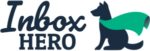 Inbox Hero Logo