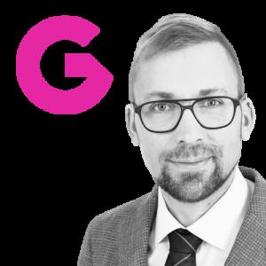 Griebel & Co Logo
