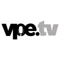 VPE, INC logo
