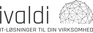 Ivaldi ApS logo
