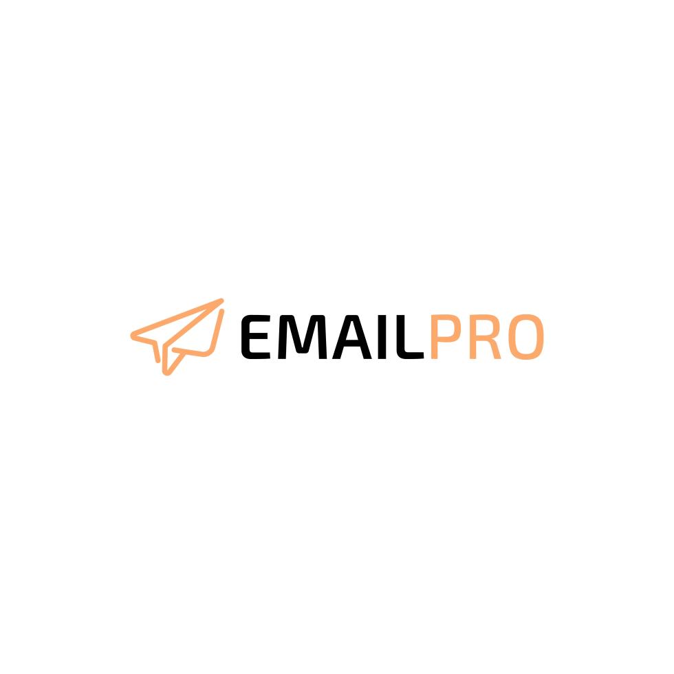 EmailProdk Logo