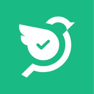 SurveySparrow Integration Partner Logo