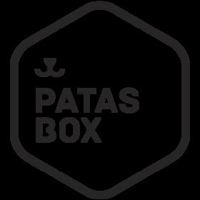 Patasbox Logo