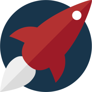 fliplab logo
