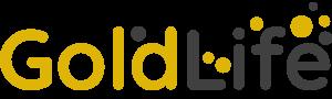 Goldlife logo
