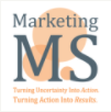 Marketing Management Solutions Logo