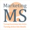 Marketing Management Solutions Logo