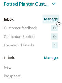 Inbox-Manage-Menu