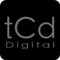 Digital strategy and marketing agency specializing in multi-channel commerce.