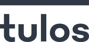 Tulos Helsinki Oy Logo