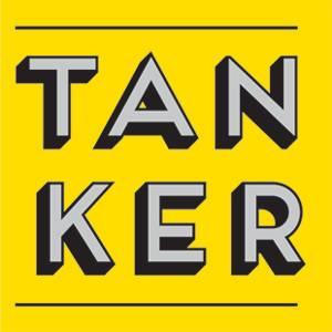 Tanker Logo