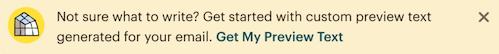 email-getpreviewtext-feedbackblock
