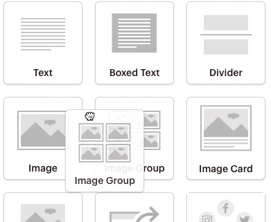 contentblock-imagegroupblock-clickanddragblock