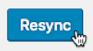 Click resync