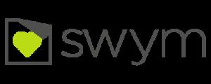 Swym Logo