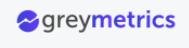GreyMetrics Logo