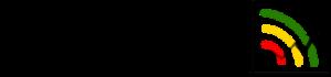 KPI Science Logo