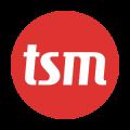 Truffleshuffle Media logo