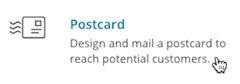 campaigns-frontdoor-clickpostcard