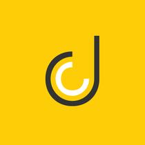 convert-digital logo