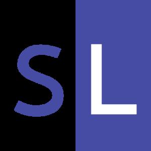 Sparkloop logo
