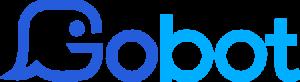 Gobot Logo