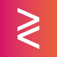 TG7 Marketing Digital Logo