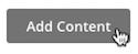 hacer clic en add content (añadir contenido)
