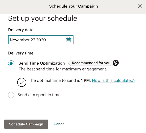 email-schedule-STO
