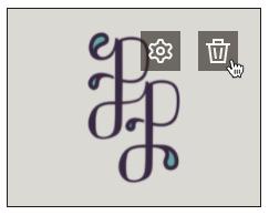 creative-assistant-delete-logo
