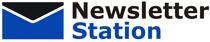Newsletter Station Logo