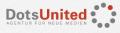 Dots United Logo