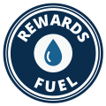 RewardsFuel Logo