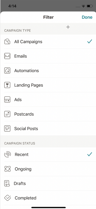 mcm_ios_campaign_filtering_options