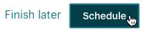 button-socialpostbuilder-clickschedule